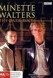 The Dark Room Poster - TV Show Forum, Cast, Reviews