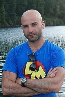David Lobatto Picture