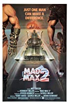 Image of Mad Max 2: The Road Warrior