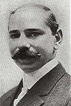 Image of Marcus Loew