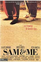 Image of Sam & Me