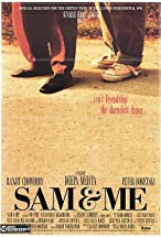 Primary image for Sam & Me