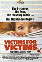 Image of Victims for Victims: The Theresa Saldana Story