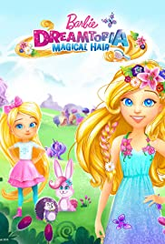 Barbie: Dreamtopia (Hindi)