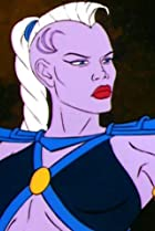 Image of She-Ra: Princess of Power: Huntara