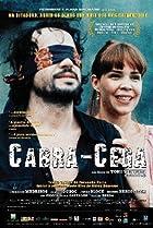 Image of Cabra-Cega