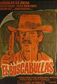 El buscabullas Poster