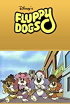 Image of Fluppy Dogs