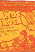 Image of Badlands of Dakota