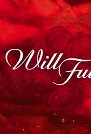 WillFull Poster