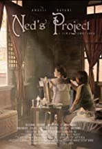 Ned's Project