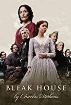 Primary image for Bleak House