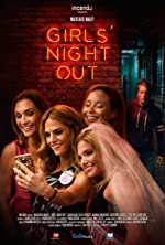 Girls Night Out(2017)