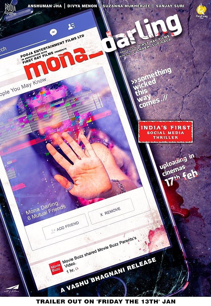 Mona_Darling