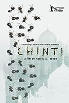 Image of Chinti