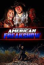 American Freakshow
