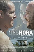Image of Deshora