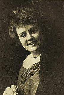 Vedah Bertram Picture