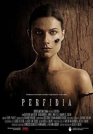 Perfidia -