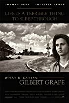Image of What's Eating Gilbert Grape