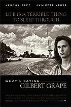 Image of What's Eating Gilbert Grape