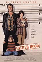 Primary image for Father Hood