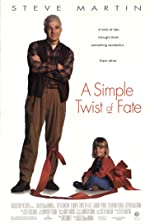 A Simple Twist of Fate(1994)