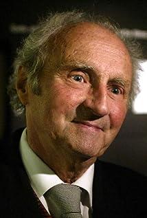 André Delvaux Picture
