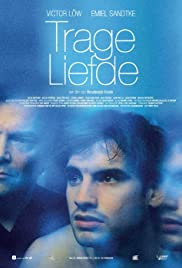 Trage liefde (2007) Poster - Movie Forum, Cast, Reviews