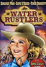 Water Rustlers