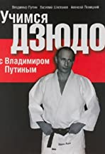 Let's Learn Judo with Vladimir Putin