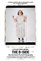 Image of The B-Side: Elsa Dorfman's Portrait Photography