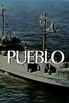 Image of Pueblo
