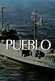 Pueblo (1973) Poster - Movie Forum, Cast, Reviews