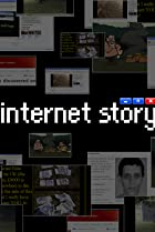 Image of Internet Story