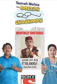 Taarak Mehta Ka Ooltah Chashmah Poster