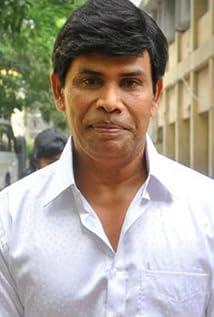 Anandraj