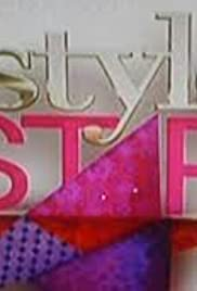 Style Star Poster