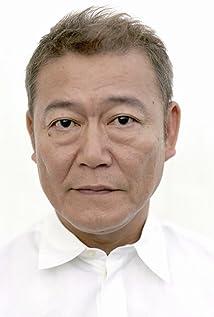 Jun Kunimura Picture