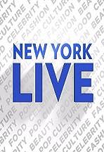 WNBC's New York Live