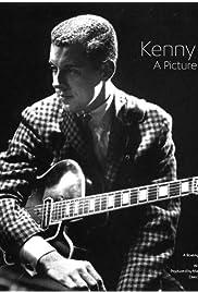 Kenny Burrell: Master Poster