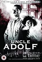Primary image for Uncle Adolf