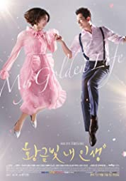 My Golden Life poster