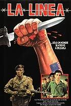 Parades (1972) Poster
