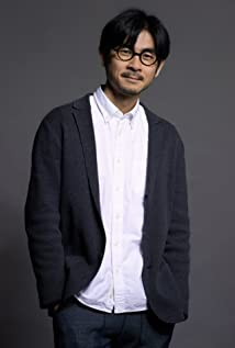 Adam Wong Picture