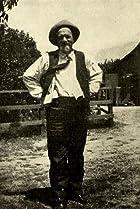 Gaston Méliès