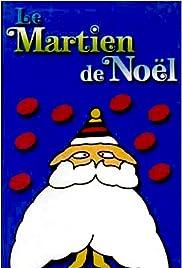 Le martien de Noël(1992) Poster - Movie Forum, Cast, Reviews