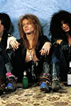 Image of Guns N' Roses