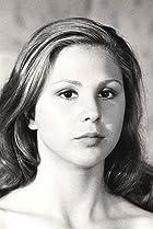 Image of Ottavia Piccolo