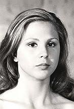 Ottavia Piccolo's primary photo